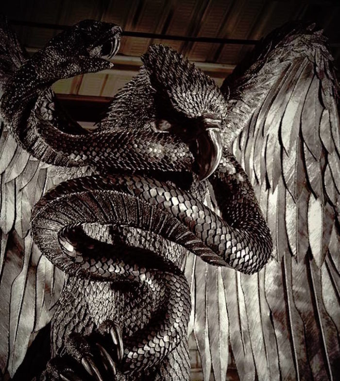 sculture-acciaio-saldatore-david-madero-13