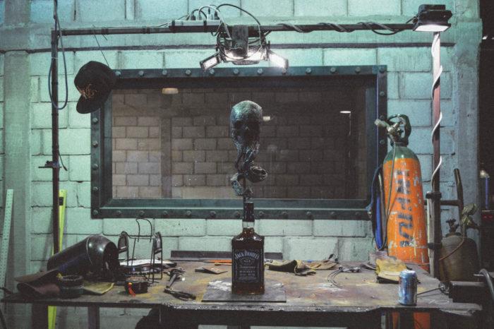 sculture-acciaio-saldatore-david-madero-15