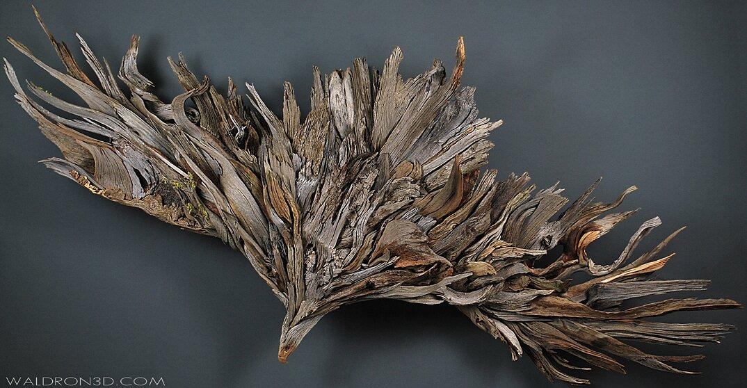 sculture-animali-legno-riciclato-metallo-scarto-jason-waldron-3