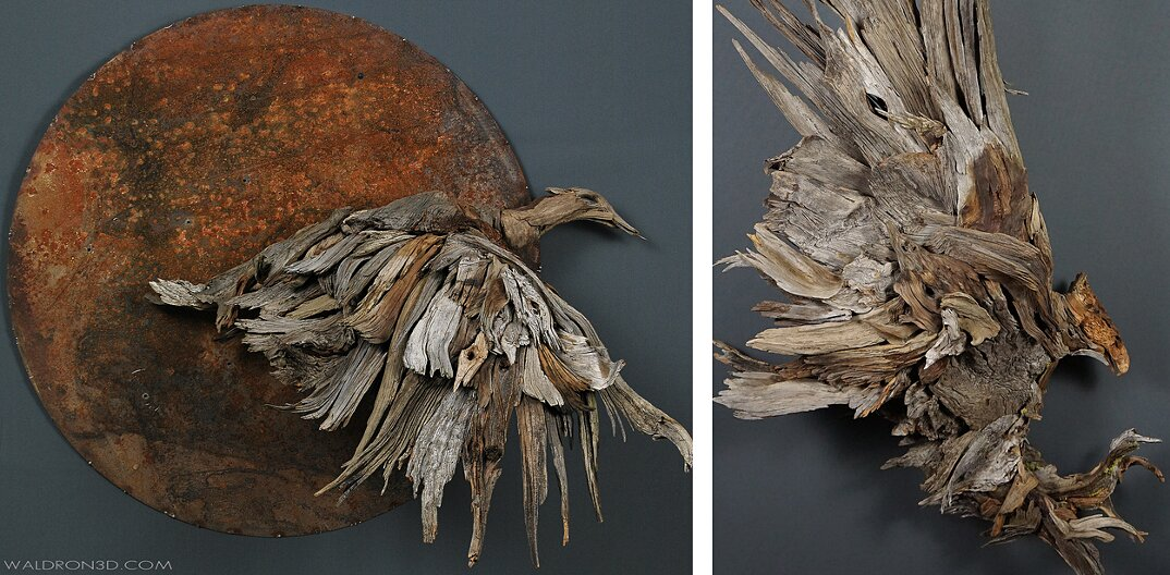sculture-animali-legno-riciclato-metallo-scarto-jason-waldron-5