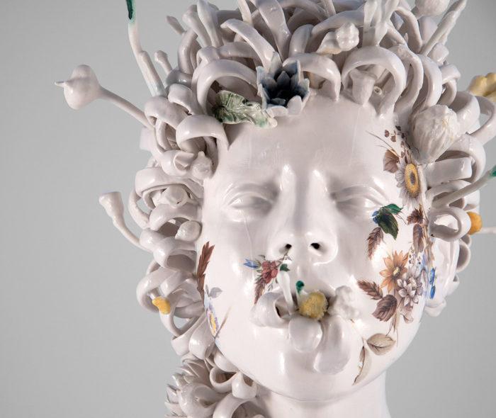 sculture-ceramica-busti-piante-jess-riva-cooper-02