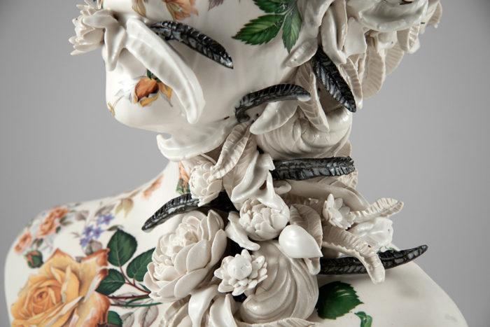 sculture-ceramica-busti-piante-jess-riva-cooper-03