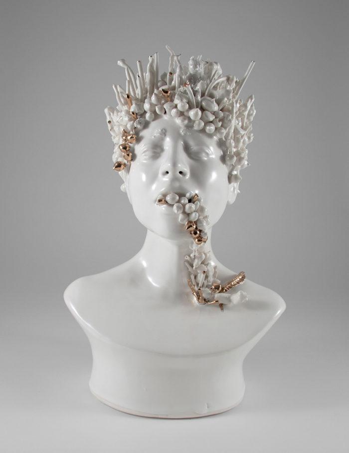 sculture-ceramica-busti-piante-jess-riva-cooper-04