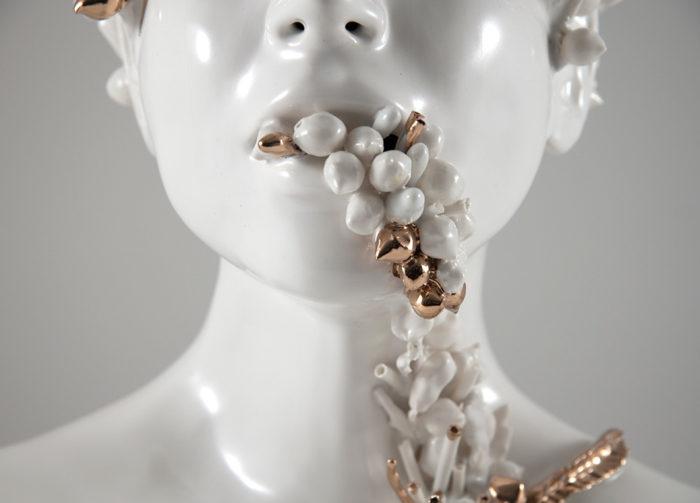 sculture-ceramica-busti-piante-jess-riva-cooper-05