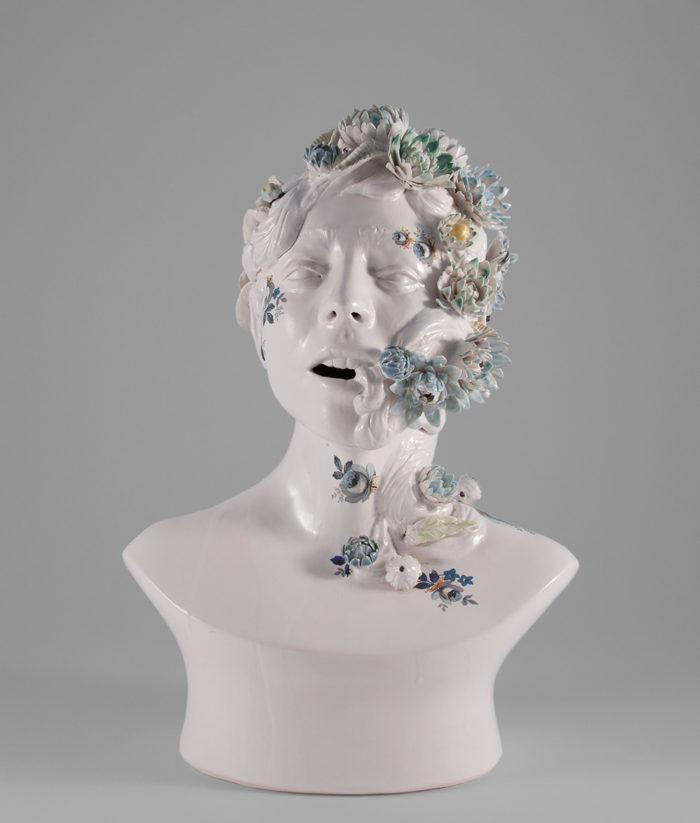 sculture-ceramica-busti-piante-jess-riva-cooper-06