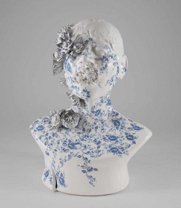 sculture-ceramica-busti-piante-jess-riva-cooper-08
