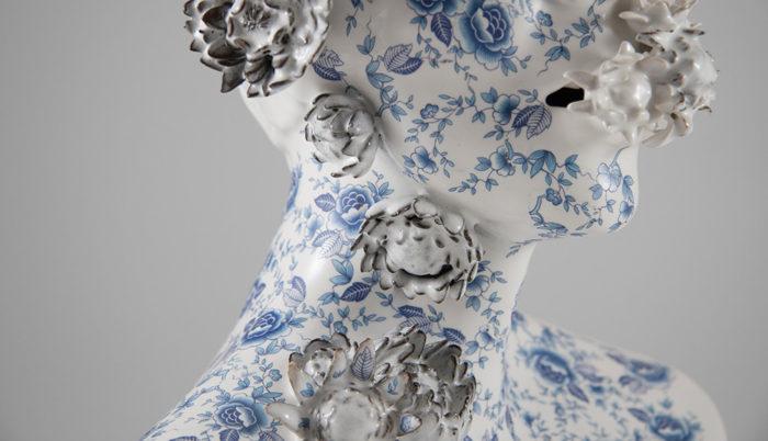 sculture-ceramica-busti-piante-jess-riva-cooper-09