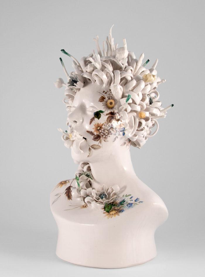 sculture-ceramica-busti-piante-jess-riva-cooper-10