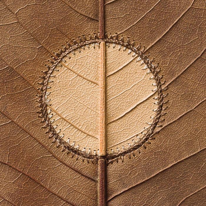 sculture-foglie-secche-uncinetto-filo-susanna-bauer-06