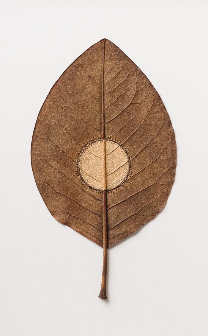 sculture-foglie-secche-uncinetto-filo-susanna-bauer-07