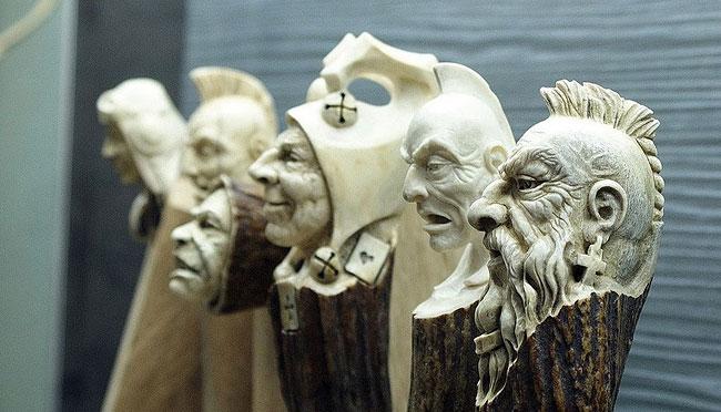 sculture-incisioni-legno-osso-avorio-andrey-sagalov-01