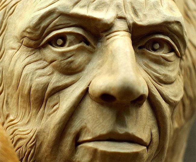 sculture-incisioni-legno-osso-avorio-andrey-sagalov-04