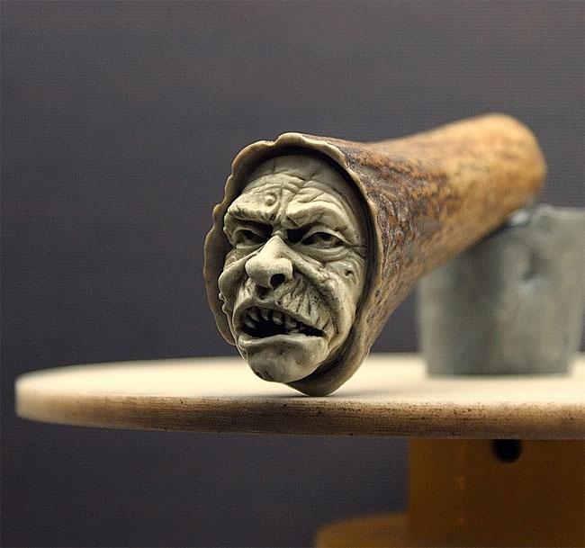sculture-incisioni-legno-osso-avorio-andrey-sagalov-06