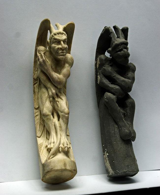 sculture-incisioni-legno-osso-avorio-andrey-sagalov-07