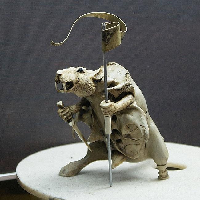 sculture-incisioni-legno-osso-avorio-andrey-sagalov-08