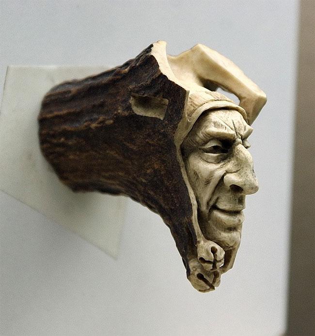 sculture-incisioni-legno-osso-avorio-andrey-sagalov-09