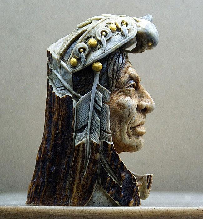 sculture-incisioni-legno-osso-avorio-andrey-sagalov-10