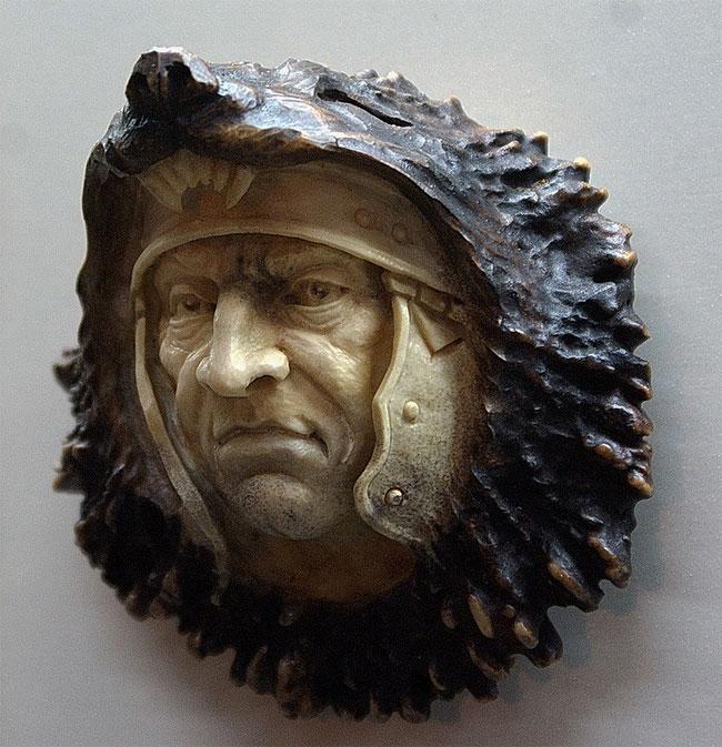 sculture-incisioni-legno-osso-avorio-andrey-sagalov-11