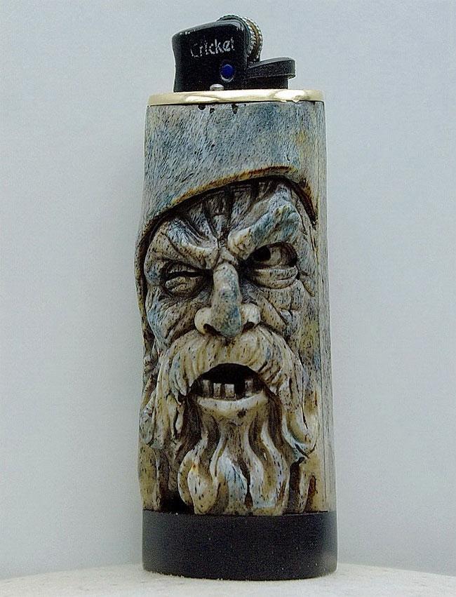 sculture-incisioni-legno-osso-avorio-andrey-sagalov-12