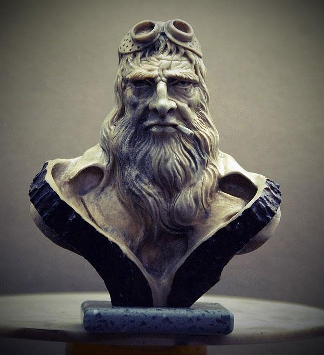 sculture-incisioni-legno-osso-avorio-andrey-sagalov-13