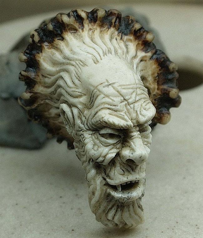 sculture-incisioni-legno-osso-avorio-andrey-sagalov-14