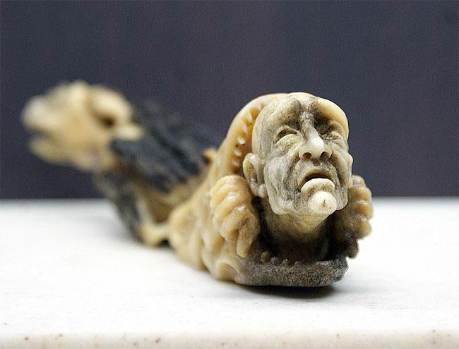 sculture-incisioni-legno-osso-avorio-andrey-sagalov-15