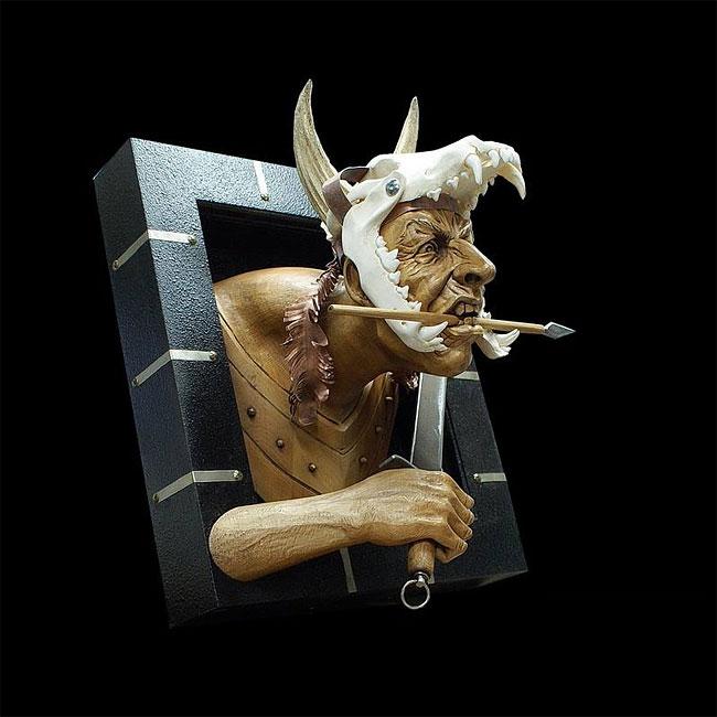 sculture-incisioni-legno-osso-avorio-andrey-sagalov-16