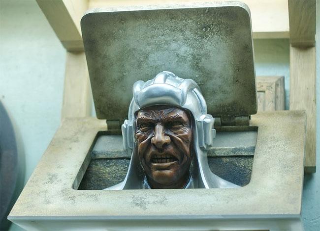 sculture-incisioni-legno-osso-avorio-andrey-sagalov-17