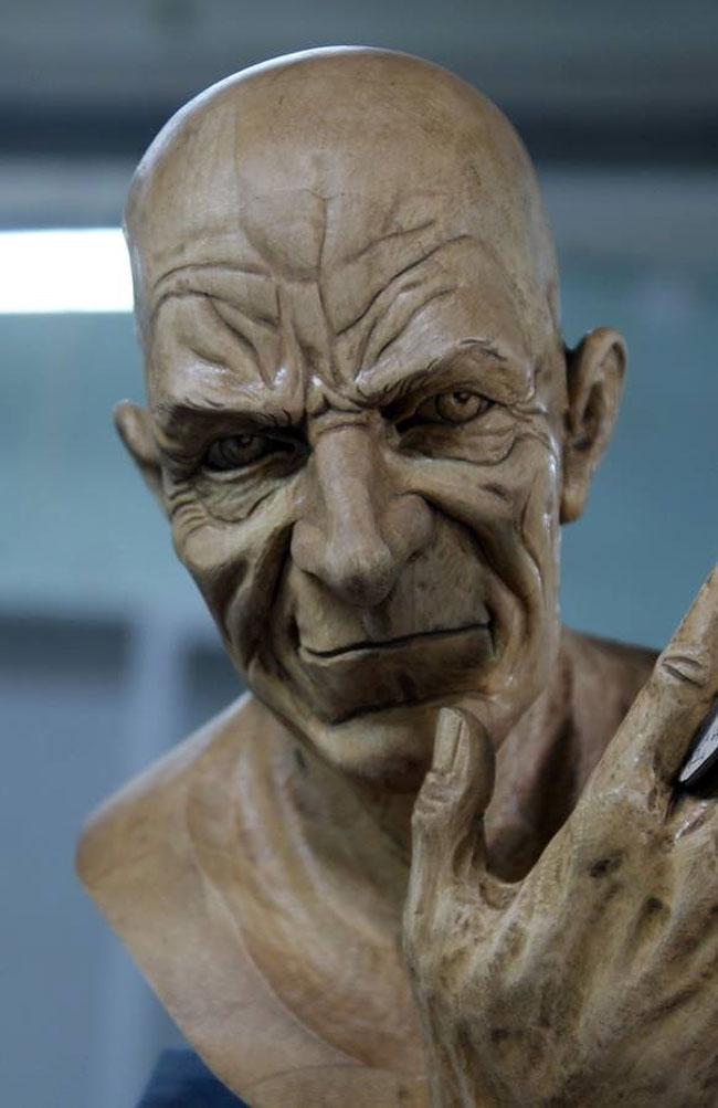sculture-incisioni-legno-osso-avorio-andrey-sagalov-18