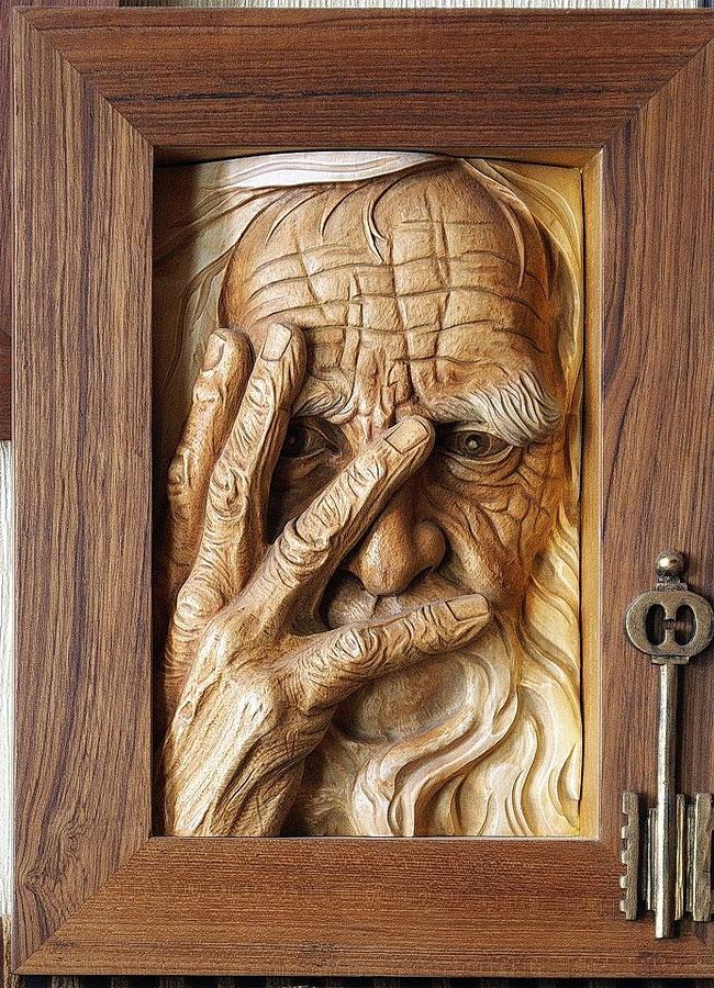 sculture-incisioni-legno-osso-avorio-andrey-sagalov-20