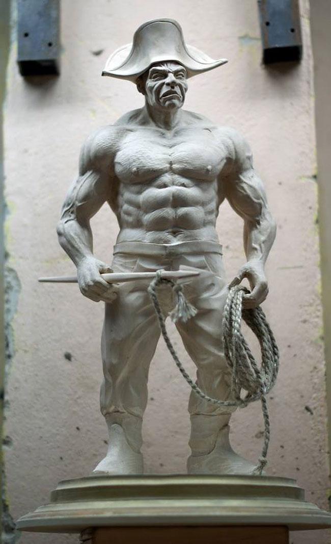 sculture-incisioni-legno-osso-avorio-andrey-sagalov-21