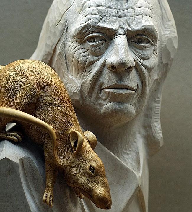sculture-incisioni-legno-osso-avorio-andrey-sagalov-22
