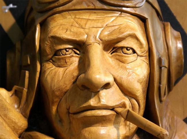 sculture-incisioni-legno-osso-avorio-andrey-sagalov-23