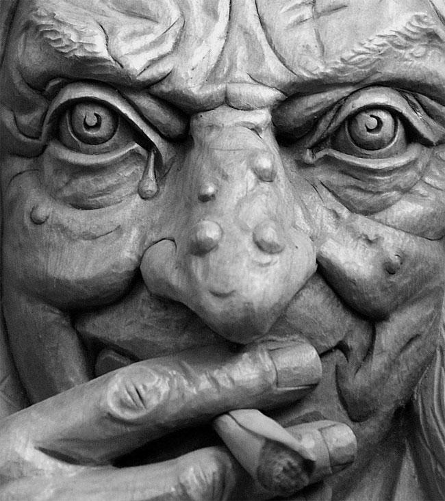 sculture-incisioni-legno-osso-avorio-andrey-sagalov-25