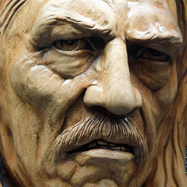 sculture-incisioni-legno-osso-avorio-andrey-sagalov-26