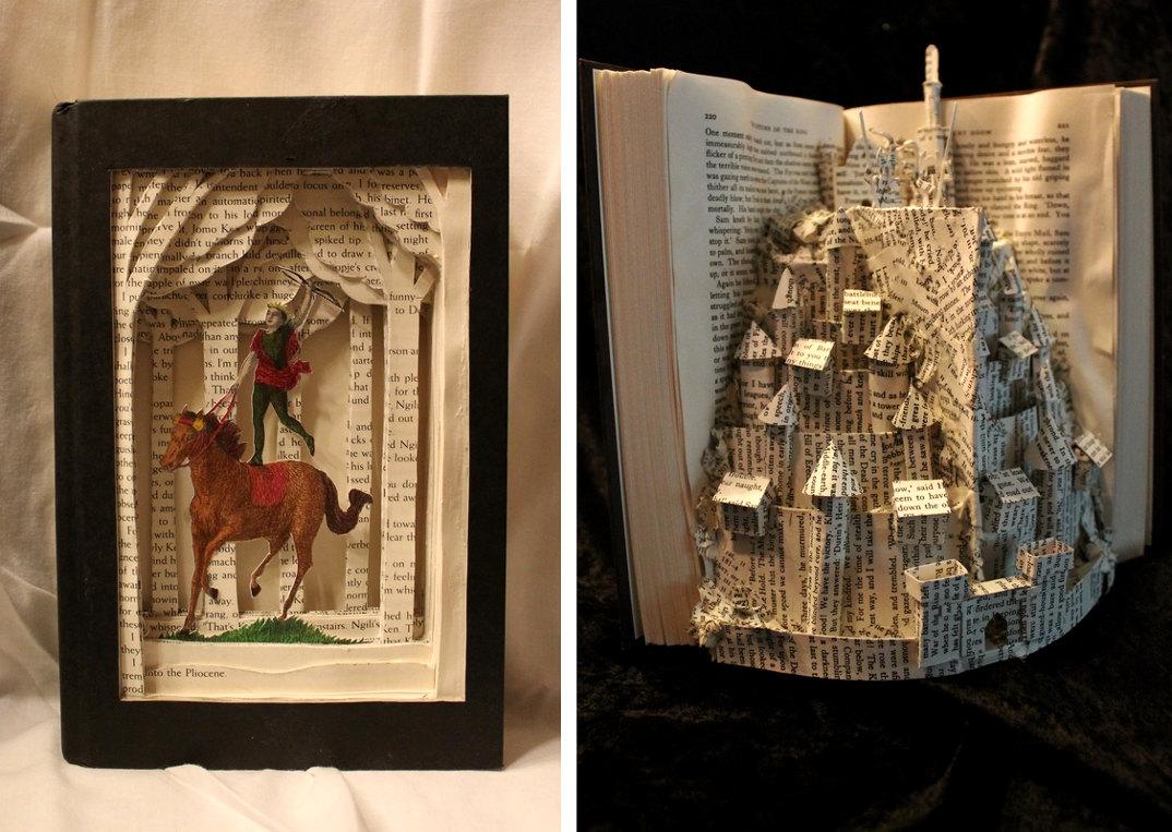 sculture-libri-arte-carta-jodi-harvey-brown-01
