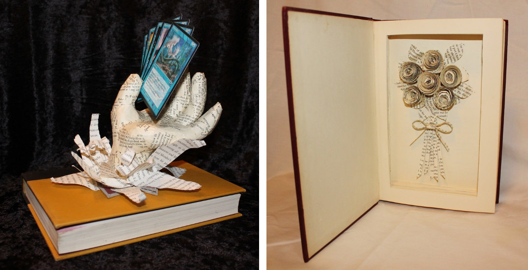sculture-libri-arte-carta-jodi-harvey-brown-02