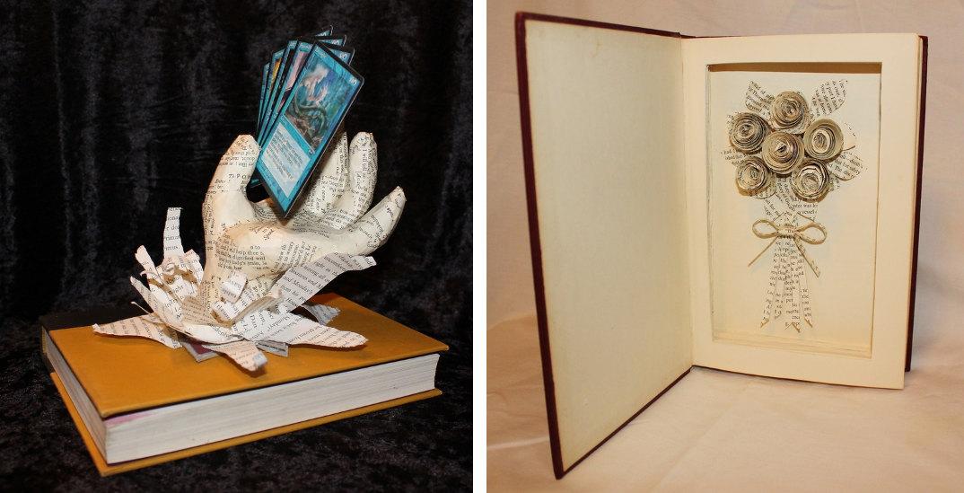 sculture-libri-arte-carta-jodi-harvey-brown-02