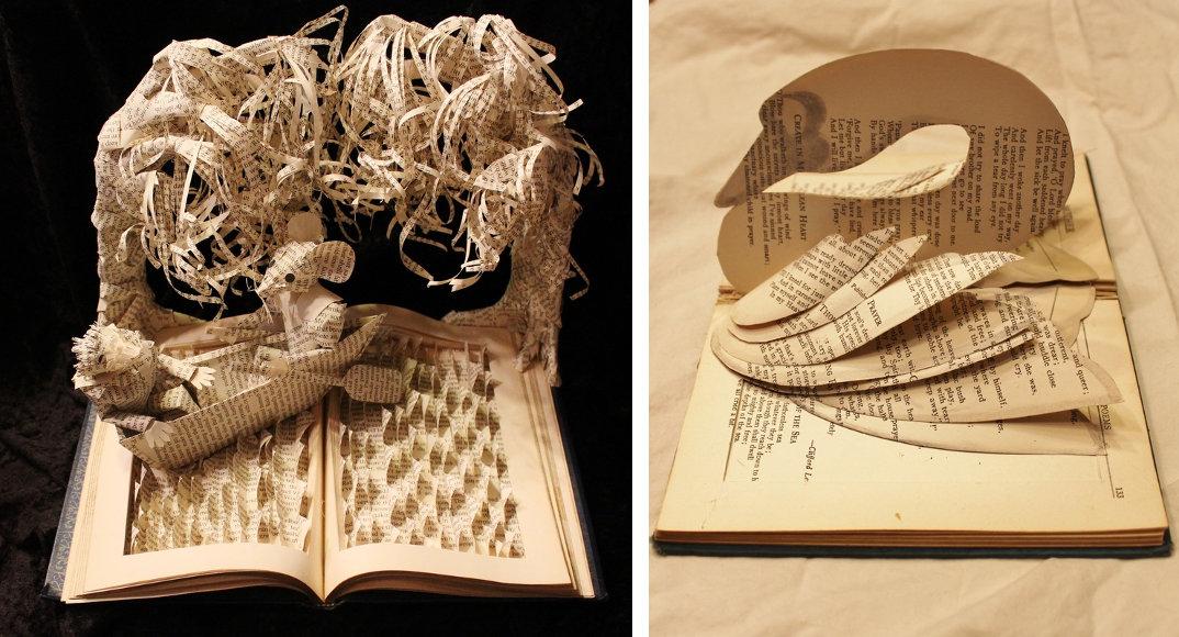 sculture-libri-arte-carta-jodi-harvey-brown-03