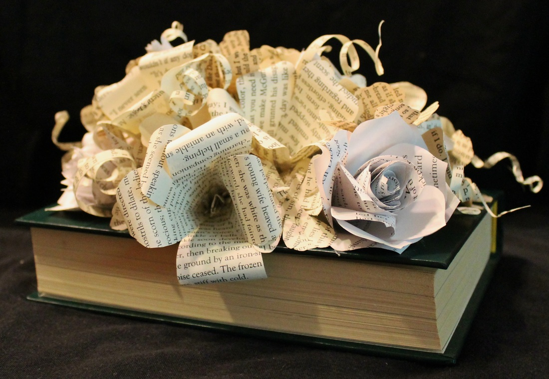 sculture-libri-arte-carta-jodi-harvey-brown-05