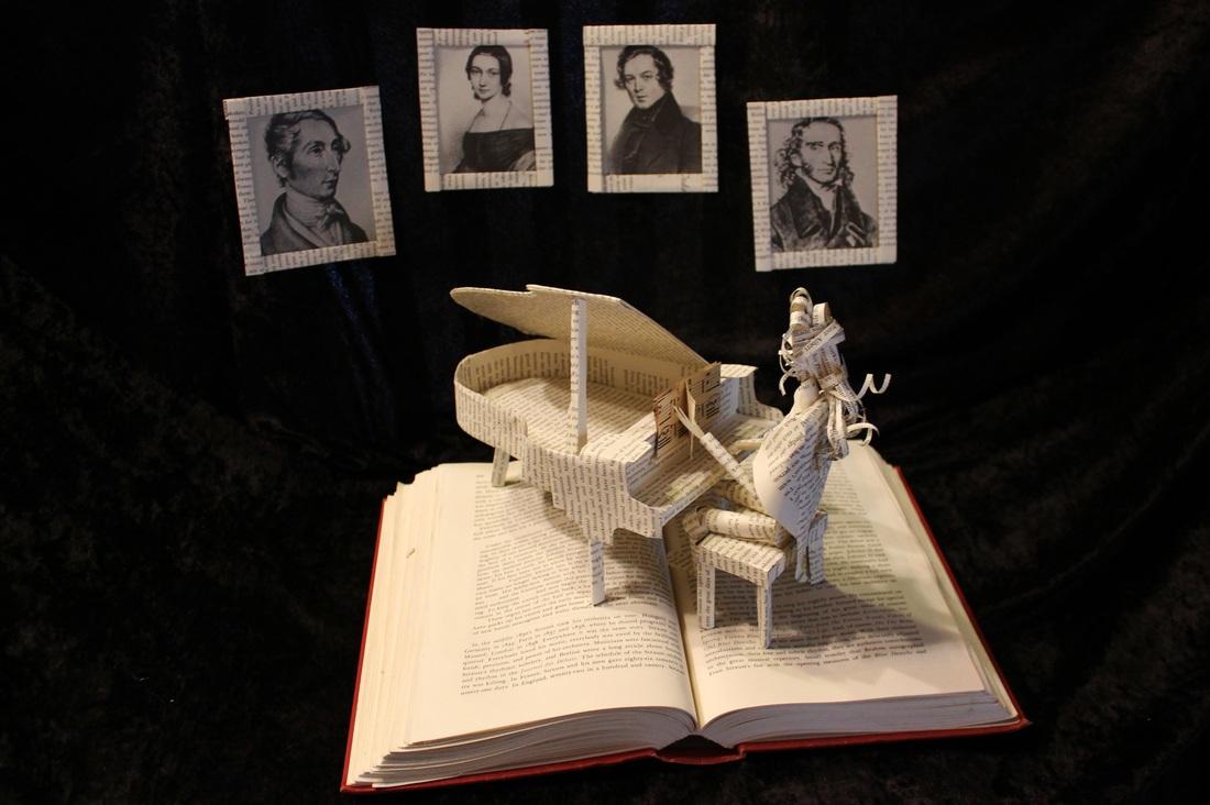 sculture-libri-arte-carta-jodi-harvey-brown-06