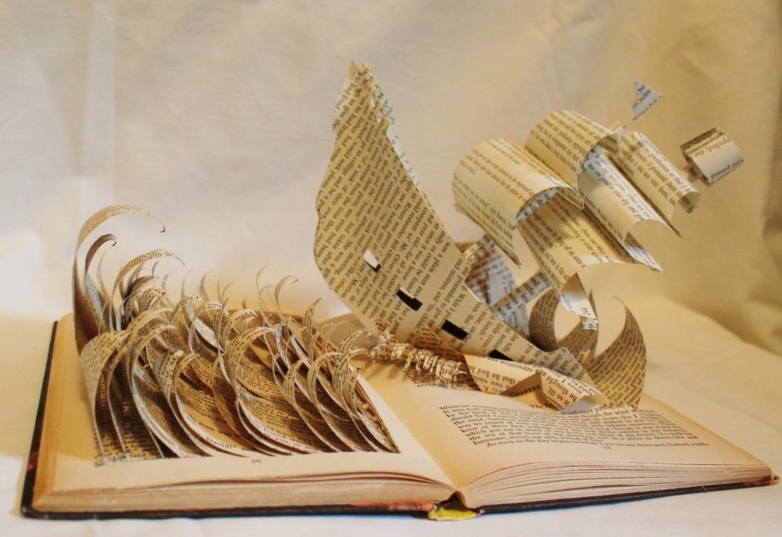 sculture-libri-arte-carta-jodi-harvey-brown-07