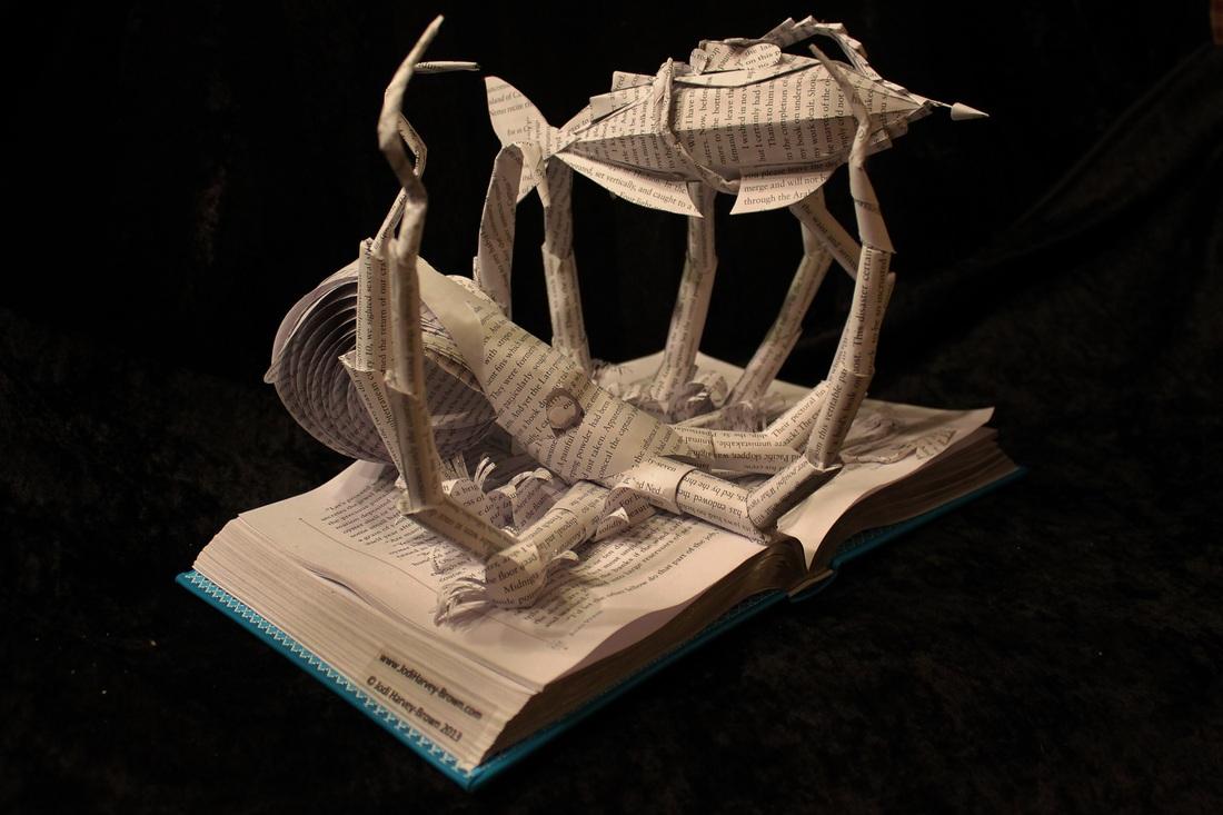 sculture-libri-arte-carta-jodi-harvey-brown-08