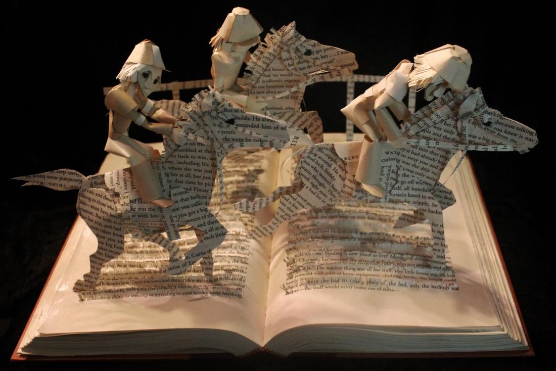 sculture-libri-arte-carta-jodi-harvey-brown-09