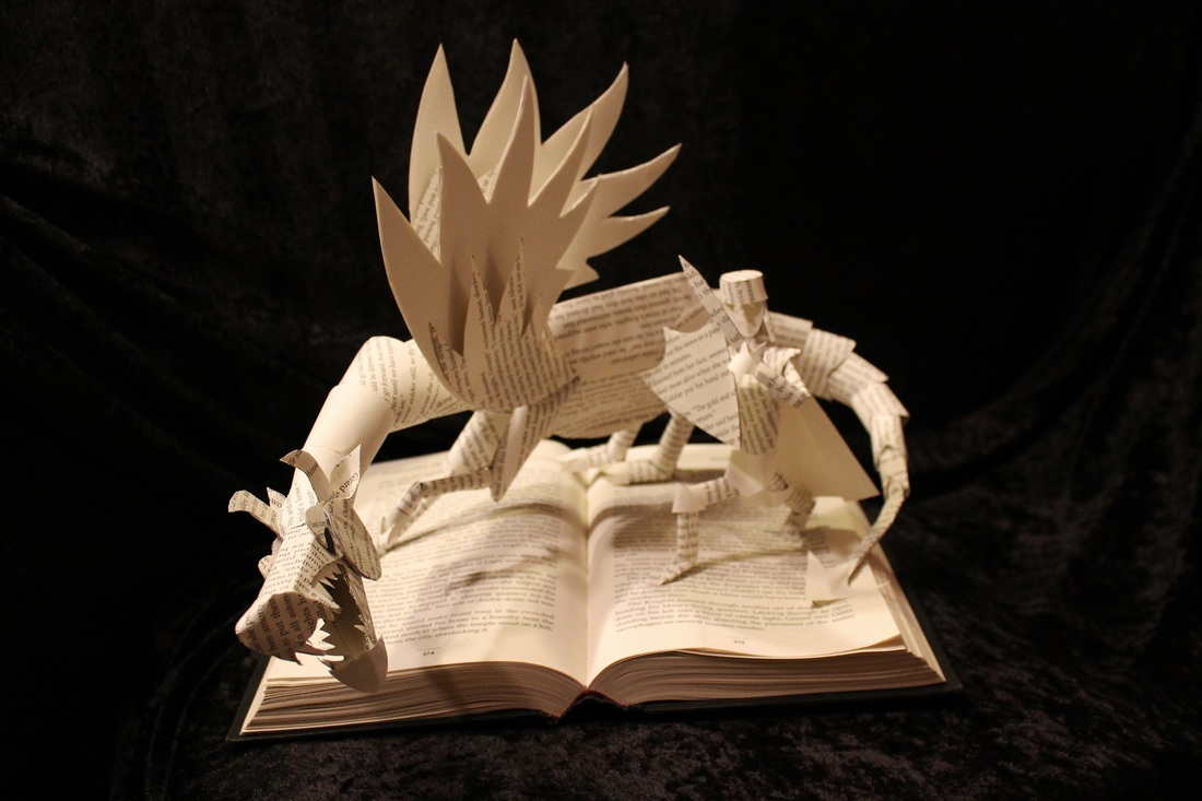 sculture-libri-arte-carta-jodi-harvey-brown-10