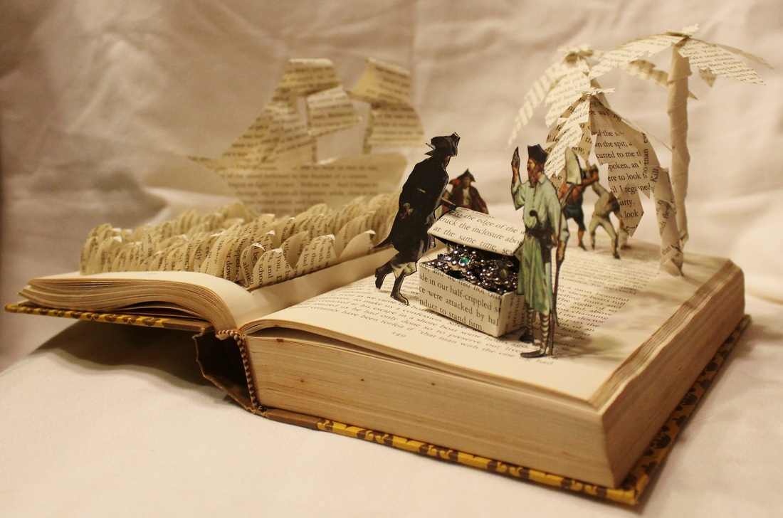 sculture-libri-arte-carta-jodi-harvey-brown-11