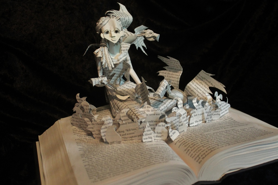 sculture-libri-arte-carta-jodi-harvey-brown-12