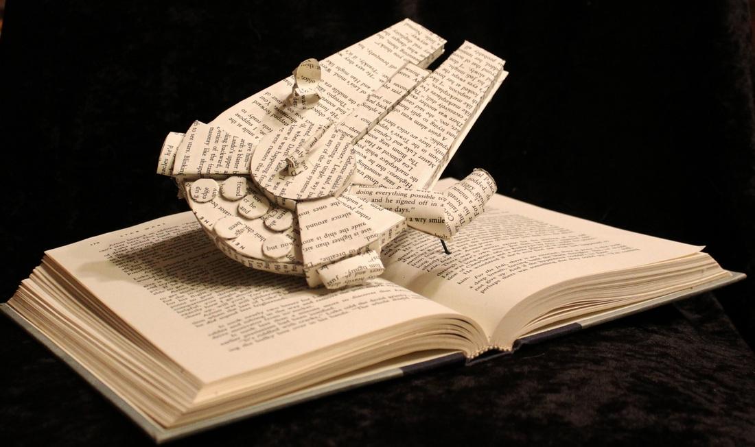sculture-libri-arte-carta-jodi-harvey-brown-13