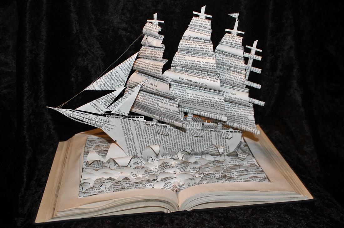 sculture-libri-arte-carta-jodi-harvey-brown-14