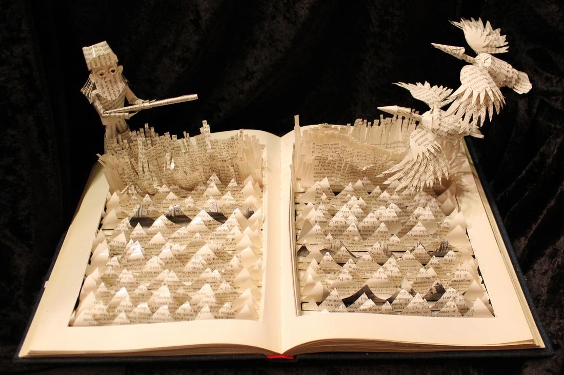 sculture-libri-arte-carta-jodi-harvey-brown-15